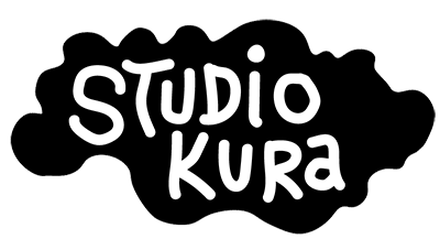 Studio Kura Blog